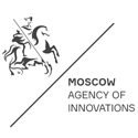 Moscow Agency of Innovations